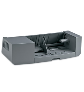 Envelope Feeder For T650, T652 And T654 Series Printers