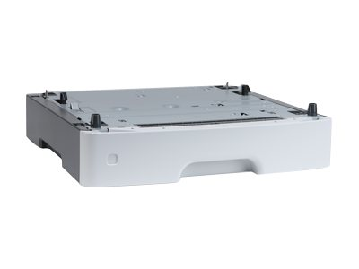 250 Sheet Drawer For MS310 MS410 MS510 MS610 MX310 Series Printers