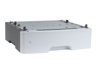 550-Sheet Tray for MS310 MS410 MS510 MS610 MX310 MX410 MX510 MX511