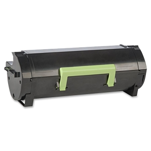 501U Ultra High Yield Return Program Toner Cartridge