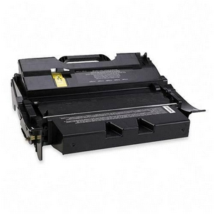 T640, T642, T644 High Yield Return Program Print Cartridge for Label Applications